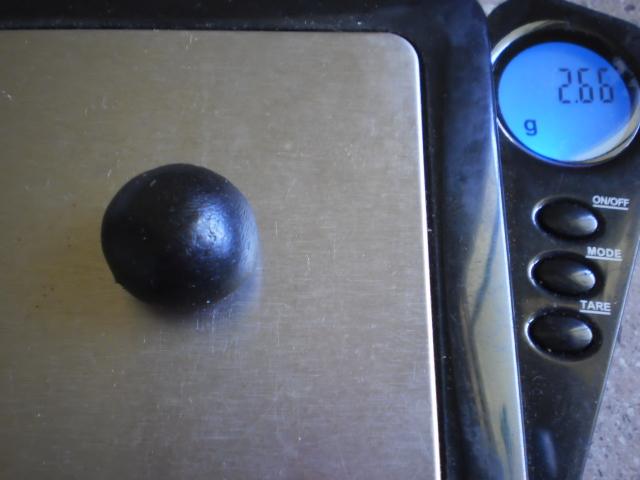 P1010137